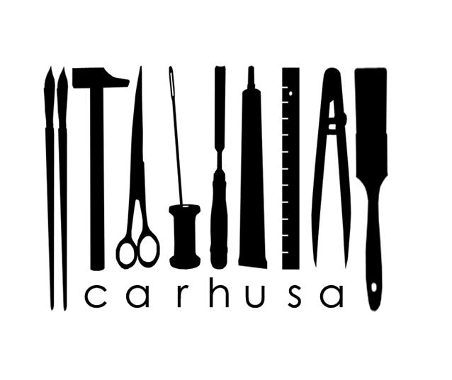 Carhusa