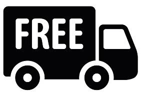free-shipping3