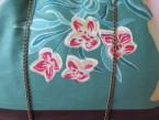 almond blossom1