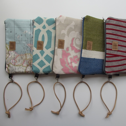 bags - small