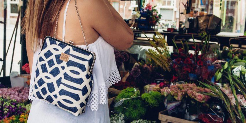 carhusa handbags-0105-2